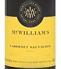 McWilliams Hanwood Estate Cabernet Sauvignon 2013