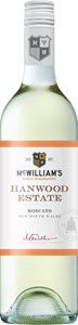 McWilliams Wines Hanwood Moscato 2013