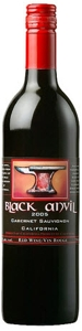 Black Anvil Cabernet Sauvignon 2005