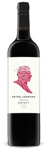 Peter Lehmann Wines Shiraz 2005