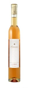 Lunessence Winery & Vineyard Riesling Icewine 2014