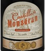 Castillo De Monseran Old Vine Garnacha 2011