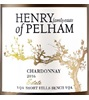 Henry Of Pelham Estate Chardonnay