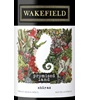 Wakefield Wines Promised Land Shiraz 2017