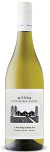 Wynns Coonawarra Estate Coonawarra Estate Chardonnay 2009