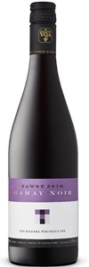Tawse Winery Inc. Gamay Noir 2014