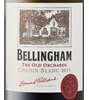 Bellingham Homestead Series The Old Orchards Chenin Blanc 2015
