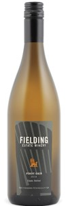 Fielding Estate Winery Pinot Gris 2010
