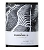 Churchill's Estates Touriga Nacional Tinta Roriz 2007