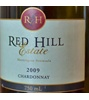 Red Hill Estate Chardonnay 2009