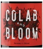 Colab and Bloom Shiraz 2018