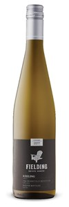Fielding Estate Winery Riesling 2012