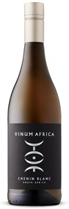 Vinum Africa The Winery Of Good Hope Chenin Blanc 2012