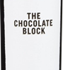 Chocolate Block Boekenhoutskloof Named Varietal Blends-Red 2011