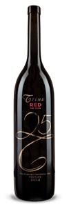 Trius Winery Red 2015