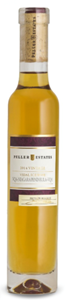 Peller Estates Private Reserve Vidal Icewine 2015