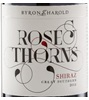 Byron & Harold Rose & Thorns Shiraz 2013
