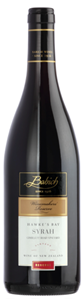Babich Wines Winemaker's Reserve  Syrah 2014