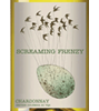 The Hatch Screaming Frenzy  Chardonnay 2015