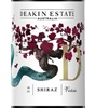Deakin Estate Shiraz 2015