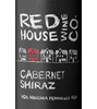 House Wine Co.  Cabernet Shiraz 2016