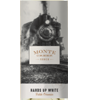 Monte Creek Ranch Winery Hands Up White 2016