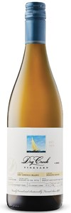 Dry Creek Vineyard Chenin Blanc 2015