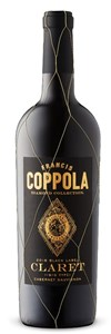 Francis Ford Coppola Diamond Collection Claret 2014