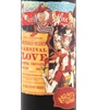 Mollydooker Carnival Of Love Shiraz 2013