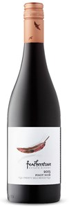 Featherstone Winery Pinot Noir 2013