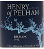 Henry of Pelham Winery Riesling 2008