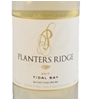 Planters Ridge Winery Tidal Bay 2017
