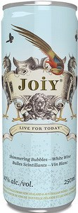 Joiy Sparkling Riesling