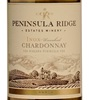 Peninsula Ridge Estates Winery Inox Chardonnay 2015