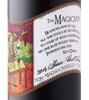 Reif Estate Winery The Magician Shiraz Pinot Noir 2016