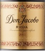 Don Jacobo Gran Reserva 2005