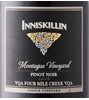 Inniskillin Montague Vineyard Pinot Noir 2016