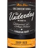 Mike Weir Winery Underdog Red 2015