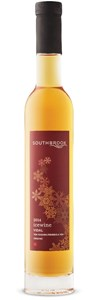 Southbrook Vineyards Vidal Icewine 2014