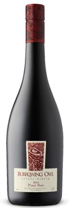 Burrowing Owl Estate Winery Pinot Noir 2014