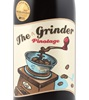 The Grinder The Grape Grinder Pinotage 2010