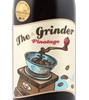The Grinder The Grape Grinder Pinotage 2013