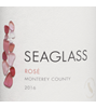 SeaGlass Rose 2018