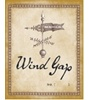 Wind Gap Castelli-Knight Ranch Syrah 2007