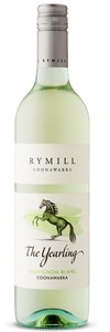 Rymill Coonawarra The Yearling Sauvignon Blanc 2017
