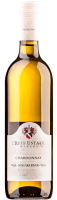 Reif Estate Winery Chardonnay 2016