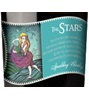 Reif Estate Winery The Stars Riesling