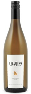 Fielding Estate Winery Viognier 2012