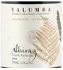 Yalumba Shiraz 2012
