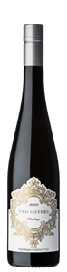 Two Sisters Vineyards Riesling 2016